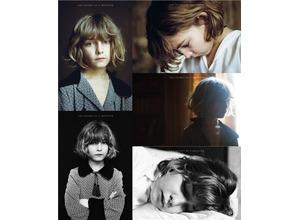 美少年が悪へと堕ちていく…場面写真が一挙解禁『シークレット・オブ・モンスター』 画像