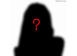 2016上半期、Google検索第1位はあの女性タレント! 画像