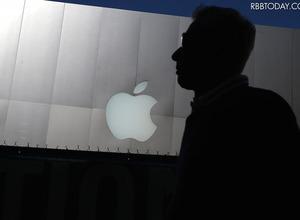 Apple、マクラーレンを買収か……バイクメーカーLit Motors買収計画も 画像