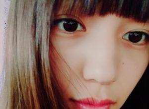 川口春奈、街中で歌手に間違えられ「新曲聴きました」 画像
