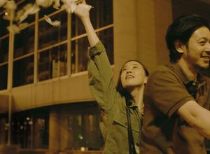 オダギリジョー&小泉今日子&柳楽優弥、主演作受賞に喜びの声!「TAMA映画賞」 画像