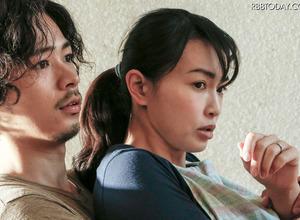 長谷川京子、新ドラマで甘く危険な恋をする人妻役...今夜11時15分スタート 画像