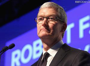 不調のiPhone、どう巻き返す!?Apple「第3四半期決算」が7月26日開催 画像