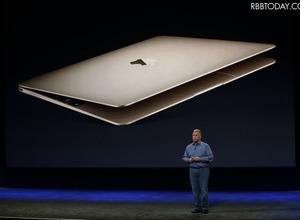 Apple、27日のスペシャルイベントで新型Macを発表か 画像