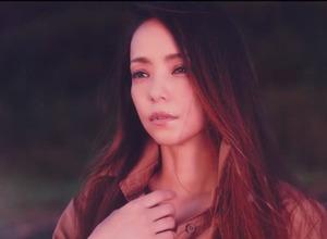 【動画】壮大バラード!安室奈美恵、映画「デスノート」主題歌MV公開 画像