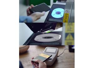 iPhoneの利用シーンがこんなに広がる! Apple Pay、ついに日本で提供開始へ 画像