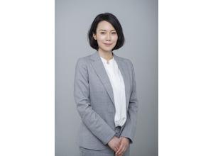 中谷美紀、420万部「模倣犯」ドラマ化で主演に! 画像