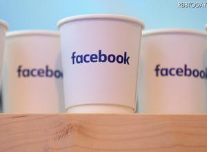 広告関係どうなる?Facebookが家族や友人の投稿を優先表示へ 画像