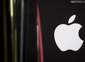 4.7インチの「iPhone 8」はガラス製ボディでワイヤレス充電に対応か 画像