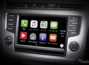 朗報!アップル、自動運転車プロジェクトは継続中 画像