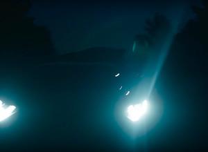 ランボルギーニ、アヴェンタドール「S」発表か!? 12月19日、何かが起こる【動画】 画像