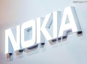 Apple訴えられる!複数の特許侵害でNokiaが提訴へ 画像