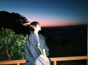 平愛梨・祐奈姉妹、天使のような寝顔動画を公開 画像