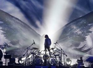 YOSHIKIにとって「X JAPAN」とは?映画『WE ARE X』日本公開決定!【動画】 画像