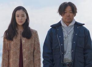 蒼井優&阿部サダヲ、イヤミス女王・沼田まほかるの小説映画化! 画像