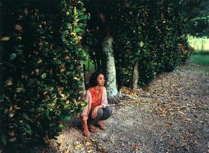 満島ひかり「私のルーツ」…奄美の島を舞台に単独主演『海辺の生と死』 画像