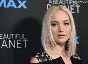 ハリウッド女優の画像流出事件、容疑者に禁固5年を求刑か 画像