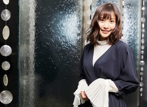 佐野ひなこ&高橋メアリージュンが恋愛トーク!「バチェラー・ジャパン」 画像