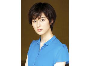 高月彩良、「時をかける少女」第2話で禁断の恋に悩む女子高校生を熱演! 画像