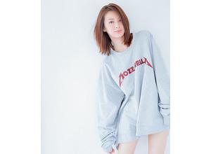 北川景子、美脚ナマ足披露で「ひとりにずっとモテる」極意語る!「ar」8月号 画像