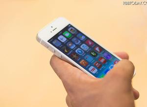 iPhone5/5sの中古価格&買取価格は?販売数量ランキング 画像