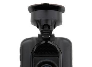 超広角156°レンズ搭載小型ドライブレコーダーが発売...オウルテックから 画像