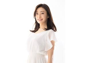 菅野美穂、4年ぶりのドラマはタワーマンション舞台の奥様サスペンス! 画像