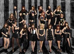 E-girls、夏シングルを2か月連続リリース!MVも公開 画像