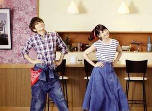 【新曲MV】有村架純のダンスが可愛すぎると話題!Nissy「まだ君は知らない」 画像