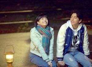台湾年間興収No.1メガヒット「私の少女時代」、11月日本公開へ! 画像