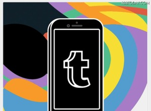 Tumblr、アプリで誰でもライブ動画配信が可能に 画像