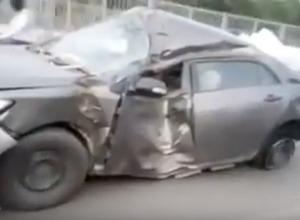 [動画]メディアで話題...世界に誇れる、トヨタ カローラ究極の耐久性! 画像