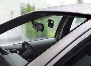 「ドライブレコーダー選びの傾向と対策」を学ぼう! 画像
