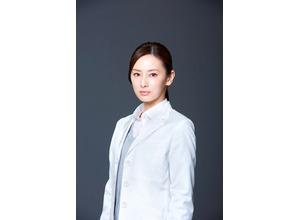 北川景子、新境地を開拓!「大人の観るドラマ」で白衣の女性研修医役に挑戦 画像