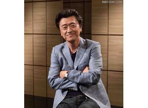 桑田佳祐、話題の「ヨシ子さん」収録全4曲を今夜披露! 画像