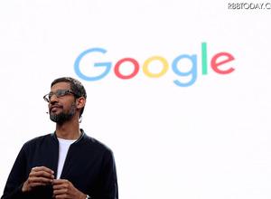 米Google、「病状検索サービス」を開始!ハーバード大学医学部などが監修 画像