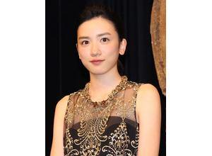 永野芽郁、キスマイ玉森裕太「絶対、お前を幸せにする」のセリフに胸キュン 画像