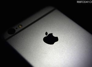 iPhone 7の発表イベント、9月7日に開催か 画像