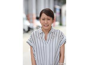 前田敦子、「ほん怖」で初主演! 泣けるホラーに挑戦 画像