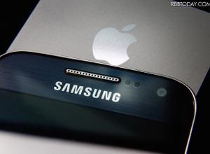 """Apple、iPhoneの""""エッジディスプレイ""""モデルを開発中か? 特許を申請 画像"""