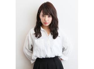 元NMB48・山田菜々、単独初主演!太田基裕と「マスタード・チョコレート」映画化 画像