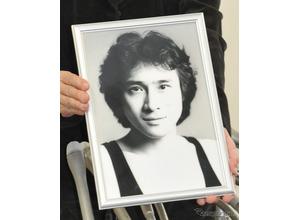 萩原流行氏の死亡事故、警視庁・警部補を略式起訴 画像