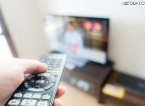ついに「4Kテレビ」の時代が来た…!? リオ五輪の効果は 画像