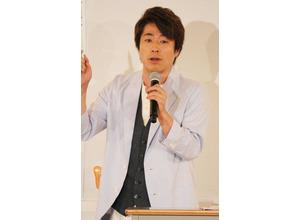 田村淳、SMAP解散について街の声に感銘「あのビートルズだって解散するんだから…」 画像