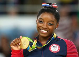 リオオリンピック海外選手をインスタグラムで振り返る 画像