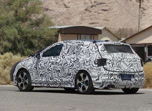 【動画】VWポロ、歴代最強「GTI」次世代型が伸びやかな走り見せた 画像