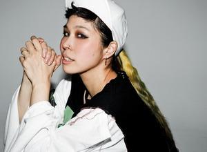 吉田羊主演ドラマの主題歌をAIが担当! 女性医師たちの熱い想いを表現 画像
