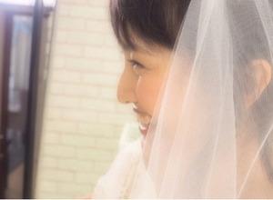 ももクロ・百田夏菜子、ももたまい婚で「本当に結婚するんじゃないか」 画像