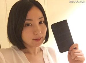 """色気のためなら、10万円超の""""クロコダイル""""スマホケースを!? 画像"""