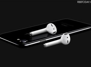 iPhone 7から消えたイヤホンジャック!これからiPhoneで音楽を聴くときの注意点まとめ 画像